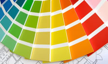 Interior Painting Naperville