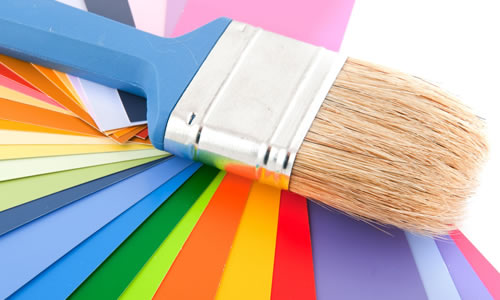 Interior Painting in Naperville IL Painting Services in Naperville IL Interior Painting in IL Cheap Interior Painting in Naperville IL