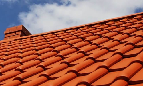 Roof Painting in Naperville IL Quality Roof Painting in Naperville IL Cheap Roof Painting in Naperville IL